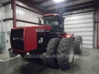 Equipment photo CASE/NEW HOLLAND 9370 С/Х ТРАКТОРЫ 1
