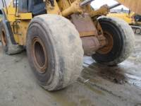 CATERPILLAR WHEEL LOADERS/INTEGRATED TOOLCARRIERS 950H equipment  photo 20