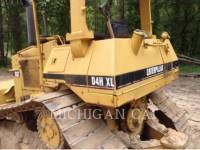 CATERPILLAR TRATORES DE ESTEIRAS D4HX equipment  photo 5