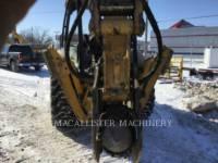 CATERPILLAR TERNE 416FST equipment  photo 15