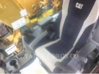 CATERPILLAR TRACK EXCAVATORS 312EL equipment  photo 12