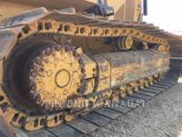 CATERPILLAR KETTENDOZER D5KLGP equipment  photo 5
