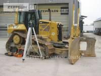 Equipment photo CATERPILLAR D6NXL TRACTORES DE CADENAS 1
