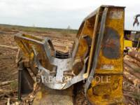 CATERPILLAR CARGADOR FORESTAL 559B DS equipment  photo 15