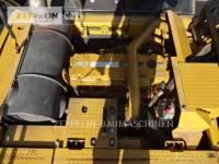 CATERPILLAR ESCAVATORI CINGOLATI 336D2L equipment  photo 12