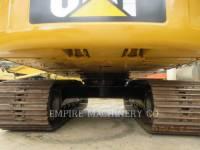 CATERPILLAR トラック油圧ショベル 320D2-GC equipment  photo 13