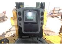 CATERPILLAR TRACTEURS SUR CHAINES D6TXWVP equipment  photo 16