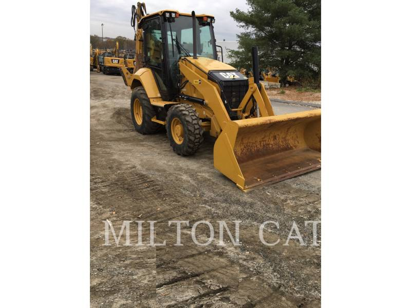 CATERPILLAR TERNE 415F2 equipment  photo 3