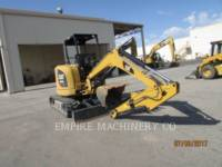Caterpillar EXCAVATOARE PE ŞENILE 304E2 OR equipment  photo 4