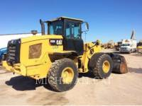 CATERPILLAR CARGADORES DE RUEDAS 930K RQ equipment  photo 4