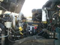 CATERPILLAR CAMIONES DE CARRETER CT660L equipment  photo 9