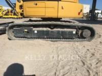 CATERPILLAR PELLES SUR CHAINES 303ECR equipment  photo 5