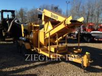 Equipment photo MISCELLANEOUS MFGRS M90 VARIE 1