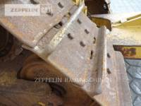 CATERPILLAR CIĄGNIKI GĄSIENICOWE D6TXL equipment  photo 16