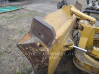 CATERPILLAR TRACK TYPE TRACTORS D5G equipment  photo 13