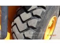 HYUNDAI CONSTRUCTION EQUIPMENT CARGADORES DE RUEDAS HL760-7A equipment  photo 10