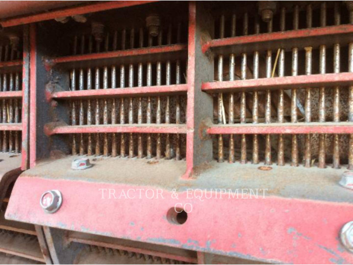 Detail photo of 1998 Case IH 2388 from Construction Equipment Guide