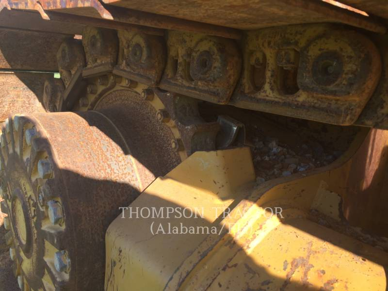 CATERPILLAR TRACTEURS SUR CHAINES D5K2 XLS equipment  photo 13