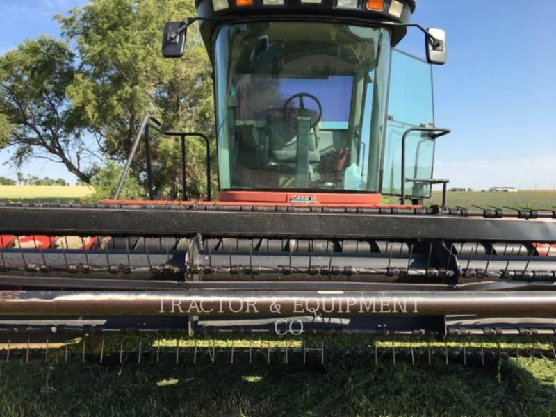 Carcasă ALTELE 8860 equipment  photo 5