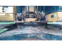 CATERPILLAR EXCAVADORAS DE CADENAS 320DL equipment  photo 11