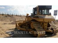 CATERPILLAR TRACTEURS SUR CHAINES D6RIILGP equipment  photo 3