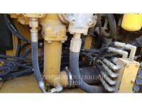 CATERPILLAR PELLE MINIERE EN BUTTE 324 D LN equipment  photo 5