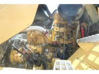 CATERPILLAR CAMIONES ARTICULADOS 740 equipment  photo 9