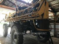 Equipment photo AG-CHEM RG900 РАСПЫЛИТЕЛЬ 1