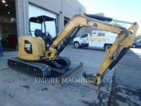 CATERPILLAR EXCAVADORAS DE CADENAS 305E2 ORPA equipment  photo 1