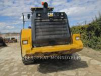 CATERPILLAR CARGADORES DE RUEDAS 972M equipment  photo 4