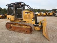 CATERPILLAR ブルドーザ D5K2XL equipment  photo 5