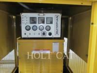 GENERAC STATIONARY - NATURAL GAS CG045 equipment  photo 4