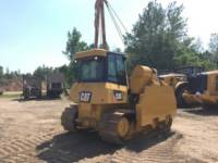 CATERPILLAR TIENDETUBOS PL61 equipment  photo 9