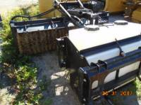 CATERPILLAR WHEEL LOADERS/INTEGRATED TOOLCARRIERS 908M equipment  photo 8