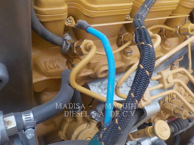 CATERPILLAR WALCE CB22 equipment  photo 13