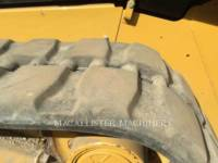 CATERPILLAR MULTI TERRAIN LOADERS 279D equipment  photo 20