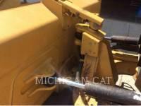 CATERPILLAR 履带式推土机 D5K2XL equipment  photo 16