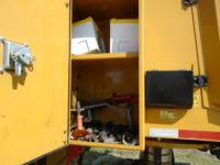 CATERPILLAR APLAINADORAS A FRIO PM-200 equipment  photo 8