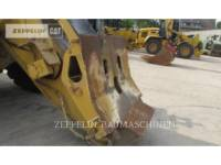CATERPILLAR WHEEL LOADERS/INTEGRATED TOOLCARRIERS 988H equipment  photo 16