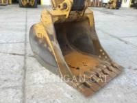CATERPILLAR PELLES SUR CHAINES 329EL equipment  photo 6