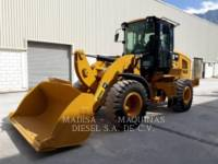 Equipment photo Caterpillar 924K ÎNCĂRCĂTOR MINIER PE ROŢI 1