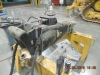 CATERPILLAR WT - ハンマー H95ES equipment  photo 2