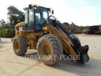CATERPILLAR WHEEL LOADERS/INTEGRATED TOOLCARRIERS 930G equipment  photo 3