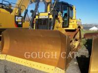Equipment photo CATERPILLAR D6T XL KETTENDOZER 1