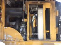 CATERPILLAR RADLADER/INDUSTRIE-RADLADER 924H equipment  photo 6