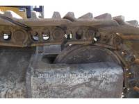 CATERPILLAR TRACK EXCAVATORS 320E equipment  photo 10