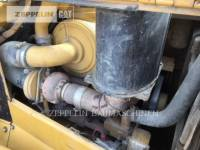 CATERPILLAR TRACTORES DE CADENAS D6NMP equipment  photo 8