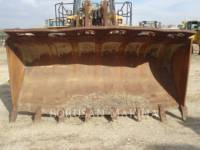 CATERPILLAR WHEEL LOADERS/INTEGRATED TOOLCARRIERS 980 G equipment  photo 8