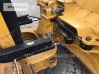 CATERPILLAR ブルドーザ D6K2XL equipment  photo 21