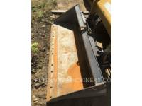 CATERPILLAR MULTI TERRAIN LOADERS 247B3 equipment  photo 5